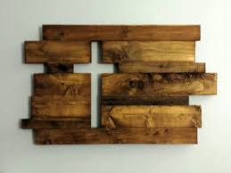 Cruz Madera Rustica De Jesus Now You Can Build ANY Shed In A Weekend Even If Youve Zero Woodworking Experience