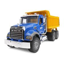 Bruder Toys Mack Granite Dump Truck W/ Functioning Bed In 1 16 Scale ... Buy First Gear 193098 Silvi Mack Granite Heavyduty Dump Truck 132 Mack Dump Trucks For Sale In La Dealer New And Used For Sale Nextran Bruder Online At The Nile 2015mackgarbage Trucksforsalerear Loadertw1160292rl Trucks 2009 Granite Cv713 Truck 1638 2007 For Auction Or Lease Ctham Used 2005 2001 Amazoncom With Snow Plow Blade 116th Flashing Lights 2015 On Buyllsearch 2003 Dump Truck Item K1388 Sold May