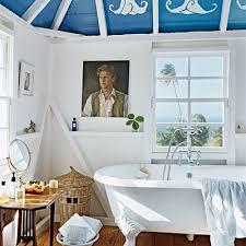 Incredible Rustic Beach House Furniture 15 Rooms Coastal Living