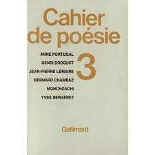 Cahier De Travaux Pratiques Piqûre 96 Pages 48 Pages Seyès 90g