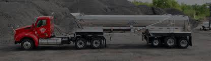 100 End Dump Trucking Companies Perdido Service LLC Mobile AL Home