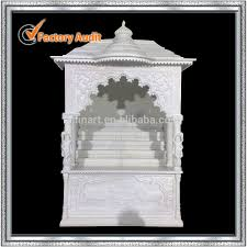 Marble Temple Wholesale, Temple Suppliers - Alibaba Marble Temple For Home Design Ideas Wooden Peenmediacom 157 Best Indian Pooja Roommandir Images On Pinterest Altars Best Puja Room On Homes House Plan Hari Om Marbles And Granites New Pooja Mandir Designs Small Mandir Suppliers And In Living Designs Decoretion Unique Handicrafts Handmade Stunning White Whosale