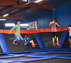 DEAL! Two 60-Minute Jump Passes At Sky Zone – South ... Fabriccom Coupon June 2018 Couples Coupons For Him Printable Sky Zone Trampoline Parks With Indoor Rock Climbing Laser Fly High At Zone Sterling Ldouns Newest Coupons Monkey Joes Greenville Sc Avis Codes Uk Higher Educationback To School Jump Pass Bogo Deal Skyzone Ct Bulutlarco Skyzone Sky02x Fpv Goggles Review And Fov Comparison Localflavorcom Park 20 For Two 90 Diversity Rx Test Gm Service California Classic Weekend Code Greenfield Home Facebook