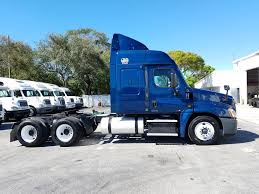 Trucks For Lease - LRM Leasing Truck Drivers Salaries Are Rising In 2018 But Not Fast Enough 2016 Hyundai Sonata Lease Pepper Pike Oh Security Payment Mobile Vehicle Truck Rental Led Screen Outdoor P5 A Ridiculous Car Payment And 75k Debt Wiped Clean Budget Prostar Summer Clearance Altruck Your Intertional Dealer Diehl Chevrolet Buick Grove City Fancing Vehicle Service Used No Down Auto Loan After Foclosure St Peters Sale Contract Vatozdevelopmentco Fundraiser By Henry Hunter Help Paying Bills Rep Man Found After Leaving Home Bedford Co To Make