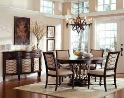 Dining Table Centerpiece Ideas For Christmas by Dining Table Farmhouse Dining Tables Furniture Room Table