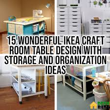 Ikea It Is Worth The Travel Time Lifestyles Poststarcom