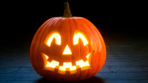Walking Dead Halloween Stencils by Listen To Cbc U0027s Halloween Stream Cbc