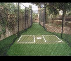 i will have this in my backyard baseball batting cage
