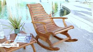 Belham Living Avondale Oversized Outdoor Rocking Chair - Natural ... Astonishing Fish Adirondack Chair Fniture Belham Living Avondale Photos Of Chairs Modern Hampton Bay Mist Folding Outdoor Coral Coast Mocha Resin Wicker Rocking With Beige Cushion Amazoncom Shoreline Wooden Oak Migrant Resource Network Reviews Curved Back 4 Ft Wood Bench Set Walmartcom 20 Collection Of Oversized Country Porch Time To Relax Goodworksfniture Droughtrelieforg Natural