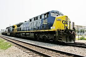 CSX Stock Is Rallying. Here's What Railroad Investors Need To Watch ... Jacksonville Florida Jax Beach Restaurant Attorney Bank Hospital Analyst Csx Execs Intermodal Push Good For North Carolina In New Rail Facility Mckees Rocks And Both See Chance More Csx Trucking Wwwpicsbudcom Railroad Freight Train Locomotive Engine Emd Ge Boxcar Bnsfcsxfec 127 Million Savannah Port Rail Hub Expected To Take 2000 Trucks Home Csxcom Swift Daycab Pulling A How Tomorrow Moves Container Brian Walker Engineer Transportation Linkedin Railroad Operator Csxs Quarterly Profit Tops Wall Street Target Csx1230201110k