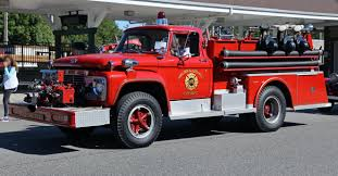 100 Ford Fire Truck File1964 Fseries Fire Truck SIPD Heightsjpg Wikimedia Commons