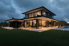 100 Designing Home Arcline Architecture Architects For Northland Whangarei