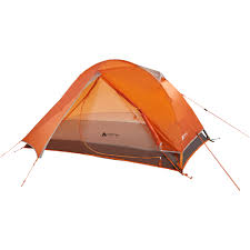 Ozark Trail 1-Person 43 Ounce Backpacking Tent With Ripstop Fabric ... Napier Truck Tent Compact Short Box 57044 Tents And Ozark Trail Kids Walmartcom 2person 4season With 2 Vtibules Full Fly 7person Tpee Without Center Pole Obstruction The Best Bed December 2018 Reviews Camping Smittybilt Ovlander Xl Rooftop Overview Youtube Instant 13 X 9 Cabin Sleeps 8 3 Room Tent Part 1 12person Screen Porch Lweight Alinum Frame Bpacking Person Room