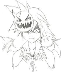 Halloween Town Sora by Halloween Town Sora By Lani16 On Deviantart