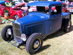 1932 Mod B=1 | 1930s FORD Trucks | Pinterest | Ford Trucks And Ford 4 Ford Truck Styles That Should Make A Comeback Fordtrucks Motor Company Timeline Fordcom 1928 Model Aa Flat Bed A Great Old Henry Youtube For Sale Hemmings News 1930s Pickup Comptlation 1936 Classics On Autotrader Curbside Classic 1930 The Modern Is Born Dump Photos Gallery Tough Motorbooks Roadster Picture Car Locator Fast Lane Cars