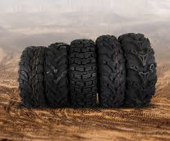What Is The Effect Of Tire Size On ATV Performance? - ChapMoto.com What The Heck Are Tire Socks Heres A Review So Many Miles Snow Chains Wikipedia Apex 300 Lb Rubber Hand Truck Tire Ace Hdware Autosock Snow Sock Media Downloads Uk Auto Anti Slip Car Suv Wheel Covers Sock Chains Fabric Isse C60066 Classic Issue Socks For Traction Size 66 Power Best 2018 Trucks Dollies For Cars Caridcom 7 Tools To Bring With You Before Getting Stuck In Sand Or Mud On 2015 Wrx Nasioc