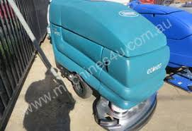 Tennant Floor Scrubber T3 by Tennant Scrubbers New U0026 Used Tennant Scrubbers For Sale