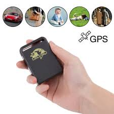 GPS Locator Vehicle GSM TK102B Car Mini Realtime Online GSM GPRS ... Mini Gps Tracker Locator For Car Bicycle Tracking Gt02 Gsm Vehicle System In India Blackbeetle For Device Spy What Are Tracking Devices And How These Dicated Live Truck Us Fleet Vehicle Tracker Rp01 Buy Amazoncom Aware Awvds1 Trackers Tracker Wire Security 303 Pro Fleet Vehicle Amazoncouk Setup1 Youtube Real Time Sos Alarm Voice Monitor Acc Letstrack Incar Use Hit Up That Food Trucks