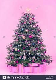 Silver Tip Christmas Tree Sacramento by Ecological Christmas Tree Christmas Lights Decoration
