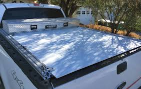 T-Slot On The Truck - Album On Imgur Ford Smoothback Ultimate Bedrail Cap Oe Matte Black 28511 Tailgate Caps Bushwacker Bak Revolver X2 Hard Rolling Truck Bed Cover Wfactory Rail Extang 72430 092018 Dodge Ram 1500 With 6 4 Without Anyone Spray Bedliner On Their Factory Bed Rail Covsfender 84430 Dee Zee Dz31983b Tread Wrap Side Fits Tslot The Album Imgur Undcover Covers Ultra Flex Chevrolet Style 49516
