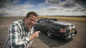 100 Top Gear Toyota Truck Episode Season 16 Episode 2 Review BenAutobahn