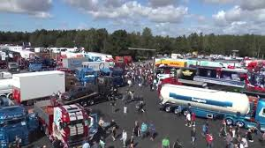 Trailer Trucking Festival 2015 2 Mantorp Park Prproj - YouTube Satya Trucking Pvt Ltd Tatibandh Bharatbenz Truck Dealers 10 Best Trucker Movies Of All Time Euro Simulator 2 Pc Game Amazonin Video Games Pin By Pascal Verlin On Camion Amricain Pinterest Cars Us Manufacturer Beats Tesla To Stage With Electric Semitruck Gotham Actor Cdl Posses Mad Respect For Truckers Movie Semi Movies Optimus Prime Transformers Star Swayze Big Truck Driver Movie Je Rche Un Film Romantique List World Series Seball 2014 Mvp Our Favorite Films About Trucks And Truckers Nicks Parts