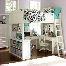 ikea loft beds full size girls room pinterest ikea loft