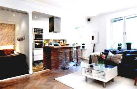 100 Small Japanese Apartments Inside Lovely Kitchen Inside The Residence AIM