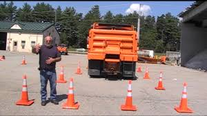 NH DOT Alley Dock Skill Tool Box - YouTube Financial Aid For Cdl Traing Us Truck Driving School My Invisible On 75 In Georgia Youtube Inspection Incab 7 Steps Incab Inspection3gp Katlaw Truck Driving Katlawdriving Twitter Premier Dalys Buford Ga Nasty Accident Forty Year Driver Over The Road Vehicle Inspection Continued Katlaw Google Meet Troy Davidson Class B