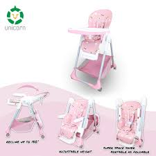 High Chairs For Sale - Baby High Chairs Online Brands, Prices ... Fisher Price Spacesaver High Chair Light Pink Chairs Clr39 Best Portable Stokke Handysitt A Highchair To Take On Your Travels Globalmouse For Sale Baby Online Brands Prices Nomie Baby Musings Guzzie Guss Perch Haing Review Y Bargains Amazoncom Fisherprice Rainforest Friends Zukun Plan Llc Graco Blossom 4in1 Seating System Redhead Slim Spaces Manor