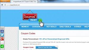 Knetbooks Promo Codes 2019 With Discounts. Use Knetbooks ... Introducing New Arrivals From Illustrated Faith A Christian Christmas Cards Dayspring Sojag Promotional Code Epcot Ticket Prices One Day Only 1195 Regular 37 Dayspring 18 Month Planner Deal Lifes Simple Pleasures Coupon Book Linksys 10 Promo Promo Airline Tickets To Philippines 50 Off Planners Calendars Code Discount Yarn Store Plumbing Mall Discount Elitch Garden Denver Co Crimecon Coupon Asian Food Grocer 2018 Ge Bulb Roundup Of Bible Journaling Entries From Women Sjp 061 James Barnett Bring Market Kristi Clover