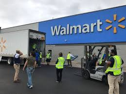 Punching Bag Ceiling Mount Walmart by View Weekly Ads And Store Specials At Your Mount Dora Walmart