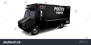 Police SWAT Van Vehicle Stock Illustration 36761338 - Shutterstock Swat Vehicles Mega Get To Know The Boynton Beach Community At This Chickfila Event Truck Stock Photos Images Alamy Buy Law Enforcement Product On Alibacom Rig Swat Truck Rigs Mineimator Forums Force Capsule Walter Agency Shop Police Battery Powered Ride Toy By Lil Rider Mikestruck Finishes Accsories Featuring Linex Somerset County Nj Armored Poleswattactical 3d Cgtrader Block Builder Lapd 1jpg
