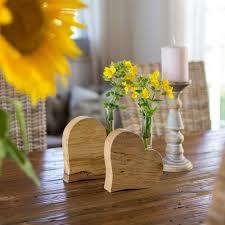 shop für kreative tischdeko aus holz handgemacht in bayern