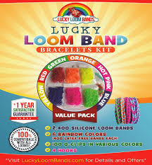 Coupon Code Rainbow Loom - Purina Cat Chow Coupon Printable Luborzycka Do My Own Pest Control Coupon Coupon Code Tower Hobbies October 2018 Store Deals Toywiz Free Shipping Promo Code No Minimum Spend Home Capitol Cleaners Dover De Coupons Mlb Shop Online Promo Gus Print Whosale Rx For Suboxone Koi Scrubs Discount Tire Magnolia Street Tallahassee Florida Cisco Shabby Apple Active Coupons Stuffed Safari Printable Cracker American Pearl Get H Mart Book Collage Com Codes