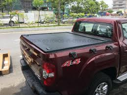 100 Pick Up Truck Cover China Tonneau S Tonneau S Manufacturers Suppliers Made