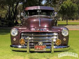 1952 Gmc Truck Specs 1952 GMC Truck Rat Rod Project For Sale Photos ... 1952 Gmc 470 Coe Series 3 12 Ton Spanky Hardy Panel Information And Photos Momentcar 1952gmctruck2356cylderengine Lowrider Napco 4x4 Pickup Trucks The Forgotten Chevygmc Truck Brothers Classic Parts 100 Dark Green Garage Scene Neon Effect Sign Magazine Youtube Here Comes The Whiskey Opel Post Ammermans Automotive C10 Scotts Hotrods 481954 Chevy Chassis Sctshotrods