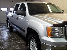 Awd Pickup Trucks For Sale Best Of Lincoln Me Used Vehicles For Sale ... Intertional Harvester Loadstar Wikipedia Awd Bedford 2014 Chevrolet Silverado Bestride Small Trucks With Awd Brilliant Best Pickup Truck Buying Guide Cuba Petrleo Union Have Ordered 12 Sets Dofeng 6x6 Refuel 1984 Trotter Pumper Used Details Chevy 4wd Vehicles For Sale Vs Differences An Tl Truck A Photo Of An Truck Rebadged Flickr 62 Unique Bay Area Diesel Dig Gam708 1988 814 Gas Delivery Images Maltese Buses Trucking Heavy Duty Big Rigs Worldwide Pinterest Vocational Freightliner