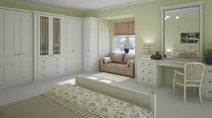Shaker Style Furniture Bedroom Traditional With Bed Mirror
