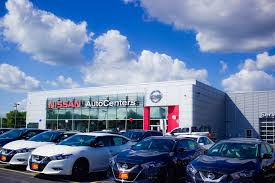 AutoCenters Nissan: Nissan Dealership Near St Louis In Wood River Used Cars St Louis Mo Trucks Loop Auto Sales And Dave Sinclair Buick Gmc In Toyota Dealership Ackerman Products Comparison List Forklift Parts New Refurbished Porsche Near Me Hollywood Motor Co Saint Ford Dealers Car Update 20 Don Brown Chevrolet Serving Florissant Arnold 20 Best Dealerships Expertise Jack Schmitt Of Ofallon Dealer Sunset