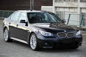 BMW 530i Sport Automatic bestautophoto