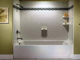 Bathroom Inserts Home Depot by Ideas Bathtub Shower Insert Dimensions Bathtub Shower Inserts