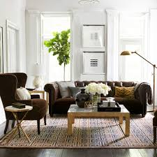 Adult Bean Bag Chair Living Room With CategoryLiving RoomLocationSan Francisco