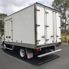 Nour Maya Refrigerated Trucks For Rent - Home | Facebook Refrigerated Trailer Rental St Louis Pladelphia Cstk Rates Fairmount Car Truck 1224 Ft Van Arizona Commercial Rentals Eagle Frozen Is One Of The Best Freezer And Chiller And Leasing Gabrielli Sales Jamaica New York 75 Tonne Box Leslie Commercials Home Cole Hire Self Drive Vans Based In Osterley Ldon Fridge Trucks For Hire Junk Mail Lease Vehicles Minuteman Trucks Inc Dublin Fridge Fresh Freight Transportfreezer Truckrefrigerated