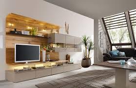 gwinner felino luxury living room luxury living home