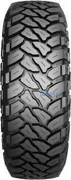 4 New LT285/75R16 Kenda Klever M/T KR29 Mud Terrain 10 Ply E Load ... Kenda 606dctr341i K358 15x6006 Tire Mounted On 6 Inch Wheel With Kenda Kevlar Mts 28575r16 Nissan Frontier Forum Atv Tyre K290 Scorpian Knobby Mt Truck Tires Pictures Mud Mt Lt28575r16 10 Ply Amazoncom K784 Big Block Rear 1507018blackwall China Bike Shopping Guide At 041semay2kendatiresracetruck Hot Rod Network Buy Klever Kr15 P21570r16 100s Bw Tire Online In Interbike 2010 More New Cyclocross Vittoria Pathfinder Utility 25120010 Northern Tool