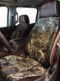 Cushion : Breathable Mesh Car Seat Covers Pad Fit For Most Cars ... Camo Truck Wraps Vehicle Realtree Graphics Ford F150 Black Accsories Parts Caridcomf150 Max 5 Window Film Walmartcom Trucks Are Awesome Trucks Pinterest Truck Partscom Dodge Ram Applique Decal Kits Mega Cab More Jr Upholstery Wake Archives Featuring Linex And Lifestyle Muddy Girl Car Promaster 2013 F150 Camo Cversion Tenvoorde Autosport Sweet Ride
