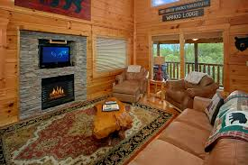 4 Bedroom Homes For Rent Near Me by Smoky Mountain Cabins For Sale Homes And Cabins For Sale In