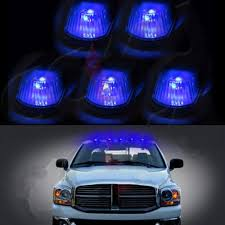 Truck Cab Interior Led Lights • LED Lights Ideas