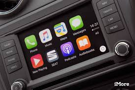 si es auto r lementation here are the cars that currently support apple carplay imore